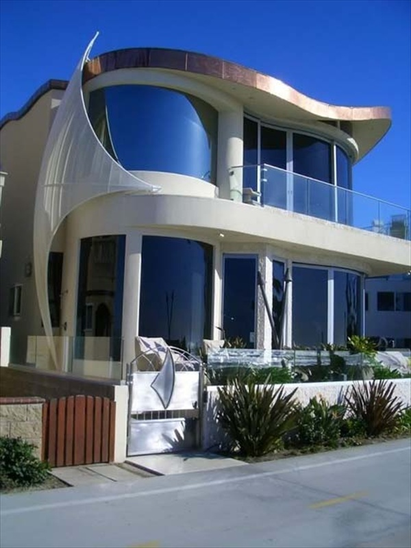 Keep Cool House Designs 18 Be Ventilated and Fresh Plans  Freshnist