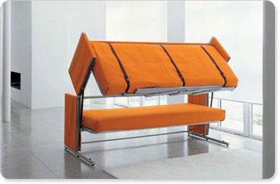 Furniture Sofa Bed