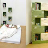 8 Cool beds I want to sleep on #2