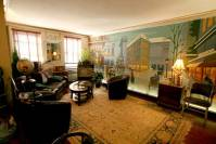 Egyptian Living Room Designs and Furnitures