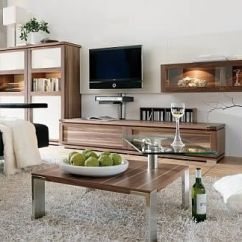 Inspiration For Living Room Ideas Wooden Floors Dazzling Layouts From Hulsta Freshome Com