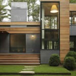 private residence in east hampton 7 150x150 Private Residence in East Hampton by Murdock Young Architects