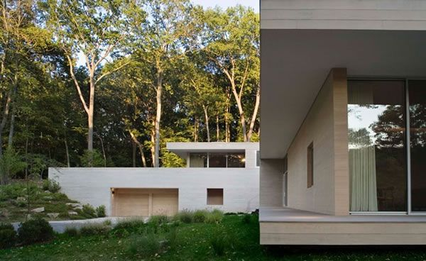 holley house by hanrahan meyers architects 3 Holley House by Hanrahan Meyers Architects