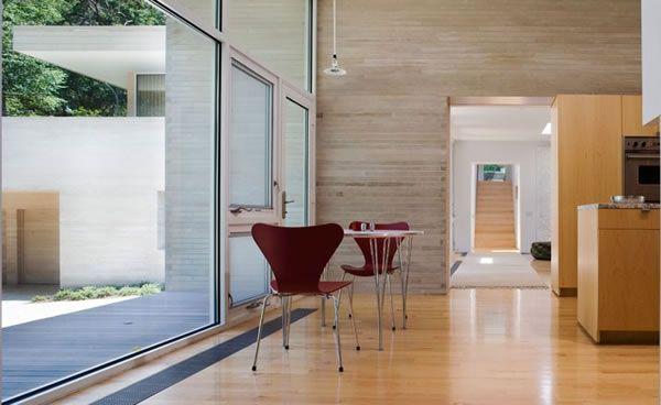 holley house by hanrahan meyers architects 8 Holley House by Hanrahan Meyers Architects