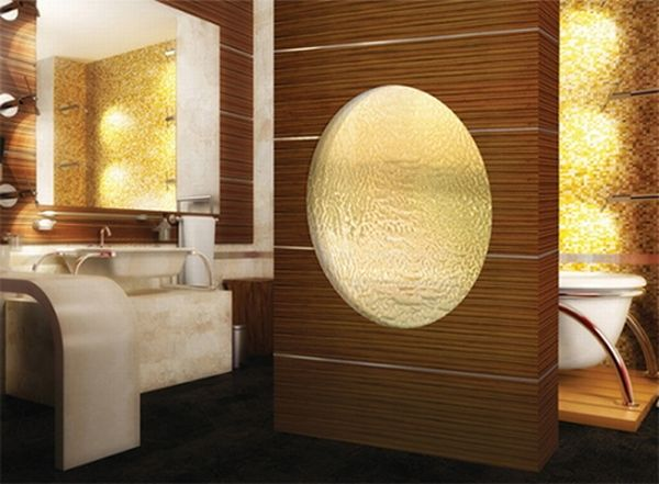 harmonic environments decorative waterfalls Beautiful Wall Water Fountains and Indoor Waterfalls