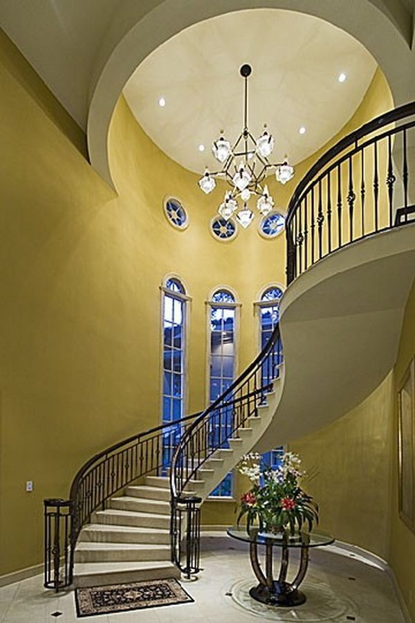 a26 star island13 Shaquille ONeals House in Miami