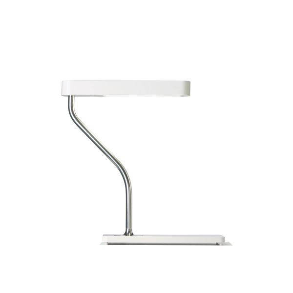 lamp3 Revolving 330 Degrees Lamp