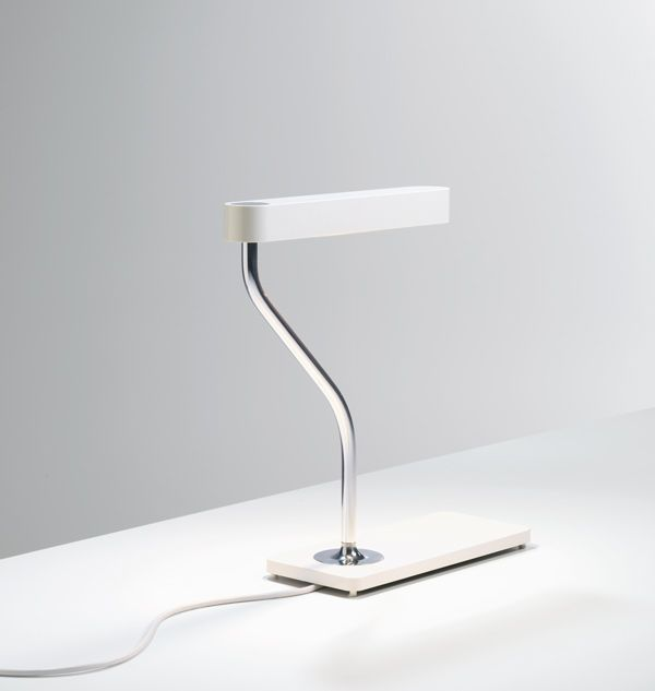 lampl Revolving 330 Degrees Lamp
