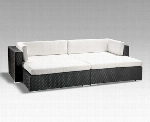 sofa52 Impulses, a Stylish Sofa Collection
