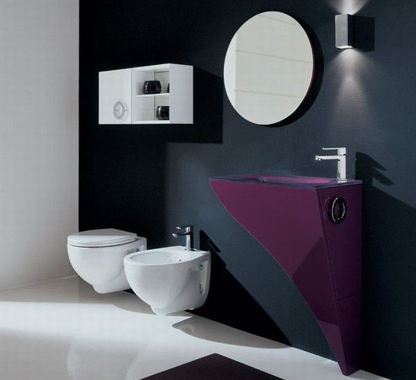happy bathroom furniture 1