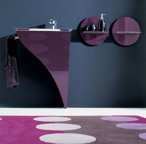 happy bathroom furniture 7