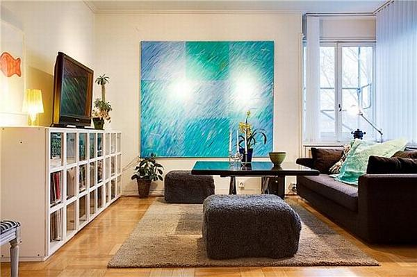 swedish-turquoise-interior