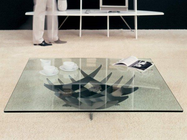 atlas Top 20 Unique Contemporary Coffee Tables