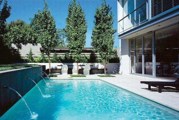 merlo4 21 Amazing Pool Ideas For Contemporary Houses