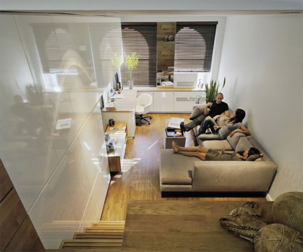 decorating small living room apartment what is a good color for studio collect this idea
