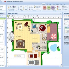 Kitchen Planner Online Used Table And Chairs 10 Best Free Virtual Room Programs Tools 8 Sweet Home 3d