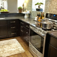 Kitchen Tile Floors Rv Appliances 6 Tips To Choose The Perfect Freshome Com Collect This Idea