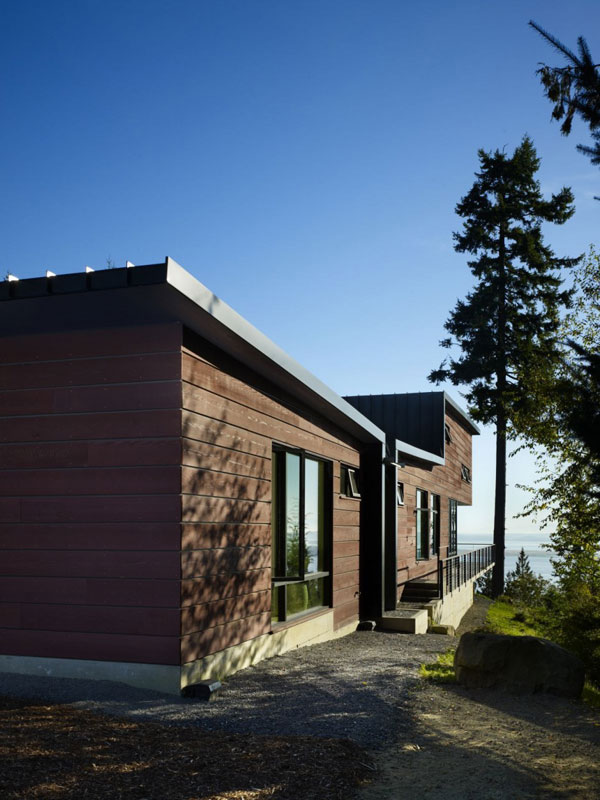 cr 221010 04 940x1253 Elegant Design, Asian Influences and Sustainability: Chuckanut Ridge House