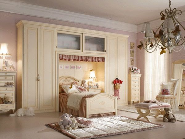 headboard kids room How to Choose a Headboard to Complement your Bed