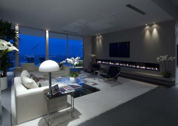 amazing living rooms pictures room sets nj 30 open floor plan inspiring a sophisticated lifestyle collect this idea
