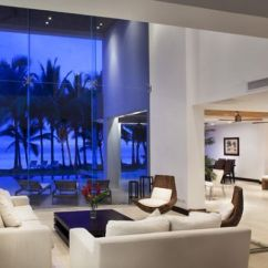 Amazing Living Rooms Pictures Decorate The Room 30 Open Floor Plan Inspiring A Sophisticated Lifestyle Collect This Idea
