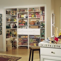 How To Add A Pantry Your Kitchen Commercial Degreaser For Functional Space Freshome Com