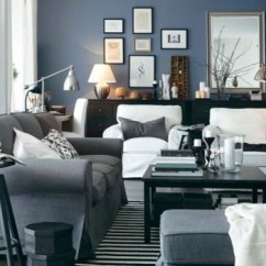 Ikea Living Rooms Ideas Pinterest Room Best Designs For 2012 Freshome Com Collect This Idea