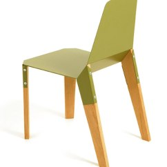 Modern Steel Chair Design Cheapest Folding Chairs Wood And Furniture Pieces Amirite Collection Collect This Idea