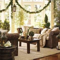 Decorating Ideas In Living Room Your On A Budget 33 Christmas Decorations Bringing The Spirit Into