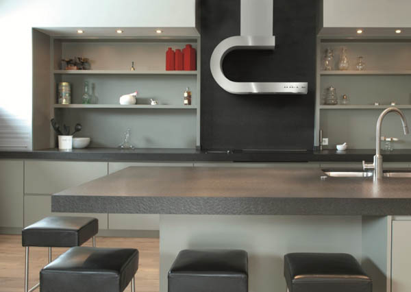 kitchen hood design remodel contractors contemporary designer cooking hoods embedded in your s collect this idea