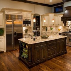 Best Kitchen Designs Used Cabinets Nj 10 Layout Advice Freshome Com