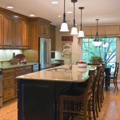 Designing Kitchen Cabinets Carpet 10 Best Layout Designs Advice Freshome Com Collect This Idea