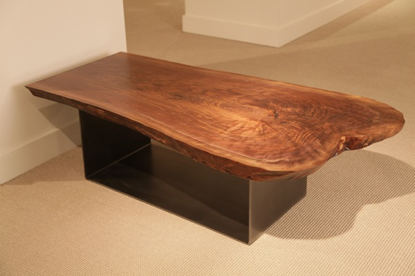10 Simple Steps To Picking Your Ideal Coffee Table  Freshomecom