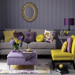 Living Room Colour Schemes Sofa Bed Sets 20 Creative Color Inspired By The Wheel Freshome Com