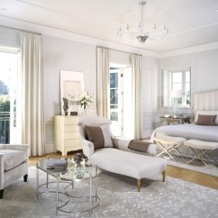 All White Living Room Decor Small Interior Idea 10 Quick Tips To Get A Wow Factor When Decorating With Bedroom Neutrals