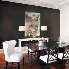 Living Rooms With Dark Gray Walls Room Suites Northern Ireland Why You Must Absolutely Paint Your Freshome Com Collect This Idea Grey