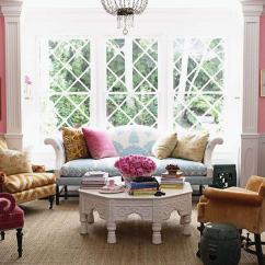 Living Room Decor Styles White Cupboard How To Identify Your Own Decorating Style Freshome Com Find