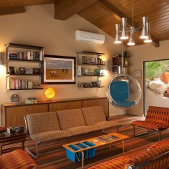Retro Style Living Room Furniture Lighting For Ideas 10 Hot Trends In That You Ll Love Your Home