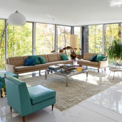 Retro Living Room What Color Do I Paint My 10 Hot Trends In Furniture That You Ll Love Your Home