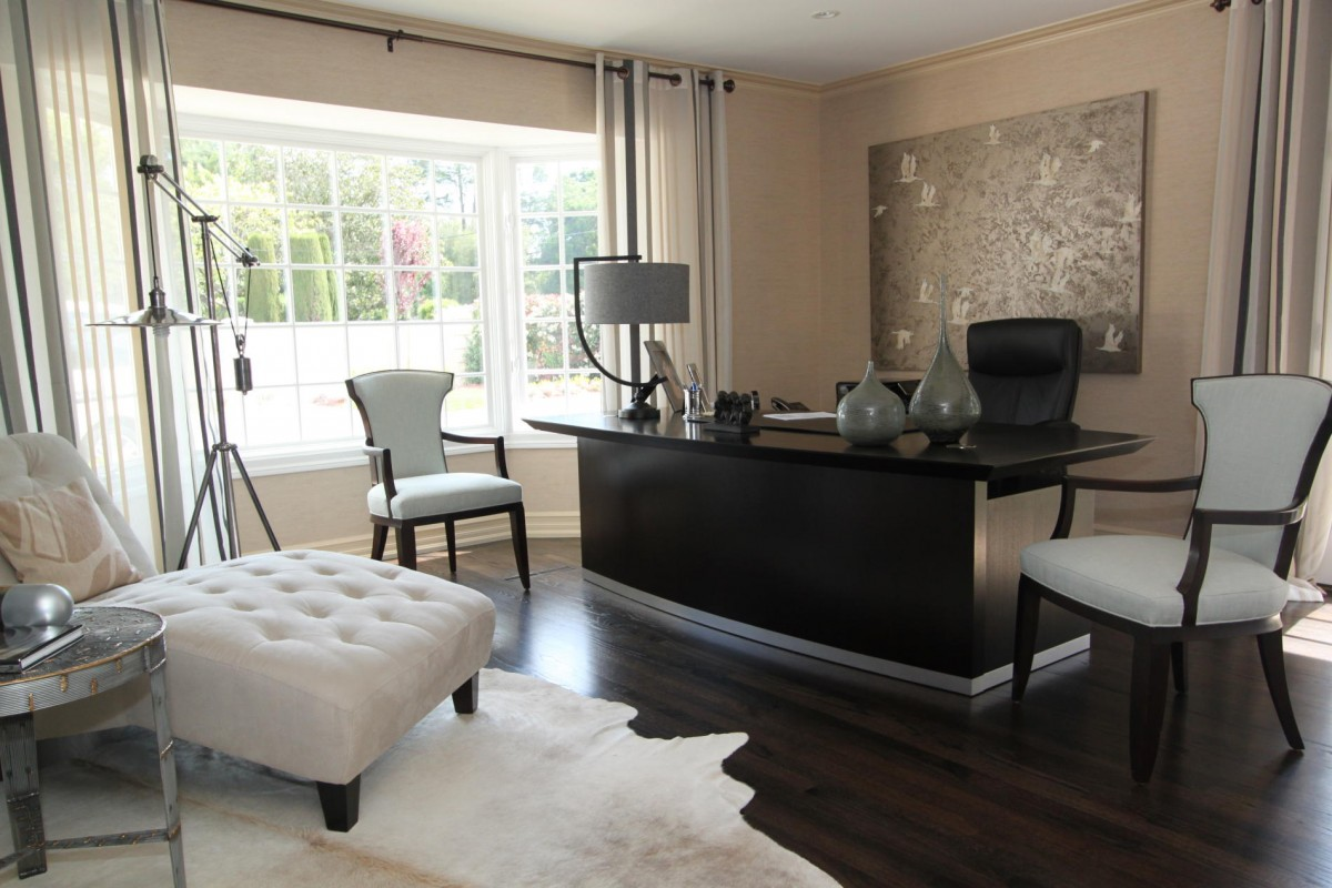 modern look living room rooms with grey carpet how to achieve the of timeless design freshome com