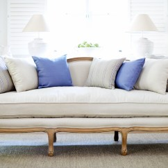 Modern Cabriole Sofa How To Clean White Fabric 10 Design Styles Freshome