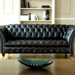 One Arm Sofa Name Sofas Sydney 10 Design Styles Freshome To Add Character Your Home