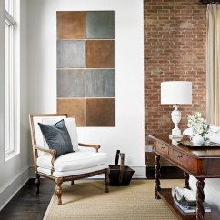 Ideas For A Bare Living Room Wall Curtain Decoration In 10 Things Nobody Tells You About Staging Your Home Resale 2 Depersonalize Design