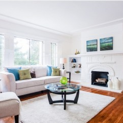 Best Way To Place Living Room Furniture White Gloss Set 10 Things Nobody Tells You About Staging Your Home For Resale Is Invaluable The Process Image Via Erika Lam