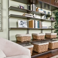 Decorate A Small Living Room Apartment Traditional Design Ideas Photos 10 Things Nobody Tells You About Decorating Tiny 4 Go Vertical With Storage