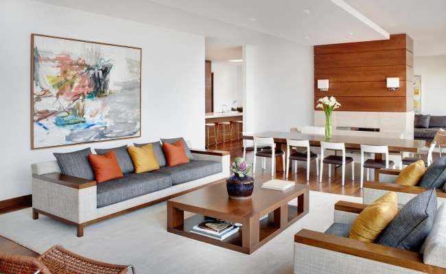 How To Make Your Home Look Like You Hired An Interior