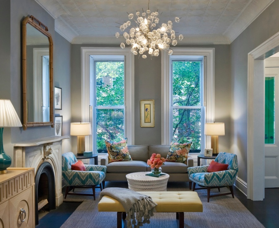 How To Make Your Home Look Like You Hired An Interior Designer  Freshomecom