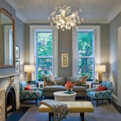 Living Room Design Planner Large Rugs For Uk How To Make Your Home Look Like You Hired An Interior Designer