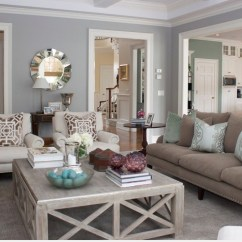 Decorating Ideas In Living Room Elegant Luxury Furniture How To Make Your Home Look Like You Hired An Interior Designer Magazines And Design Websites Are Full Of Inspiration