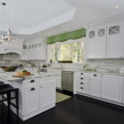 Kitchen Make Over Electronic Scale Inspiring Makeover Adapted To A Family Of Six In Virginia Collect This Idea Modern Design